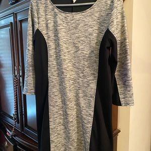Bodycon Dress worn once